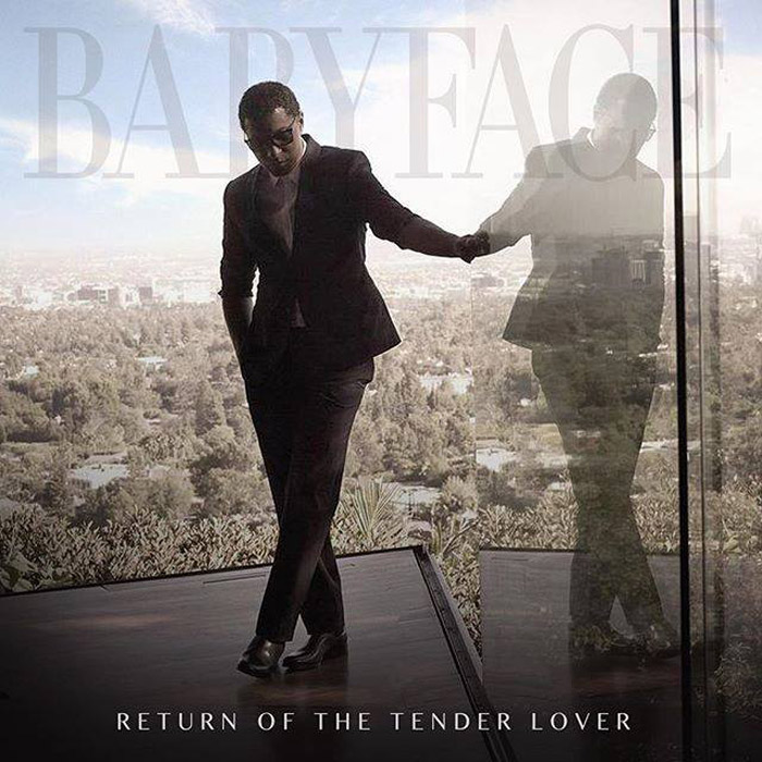 http://www.bttbb.com/review/music/r-b-soul/babyface/
