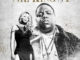 "音楽レビューFaith Evans and The Notorious B.I.G. ""The King And I""(★★★☆☆ 星3つ)"