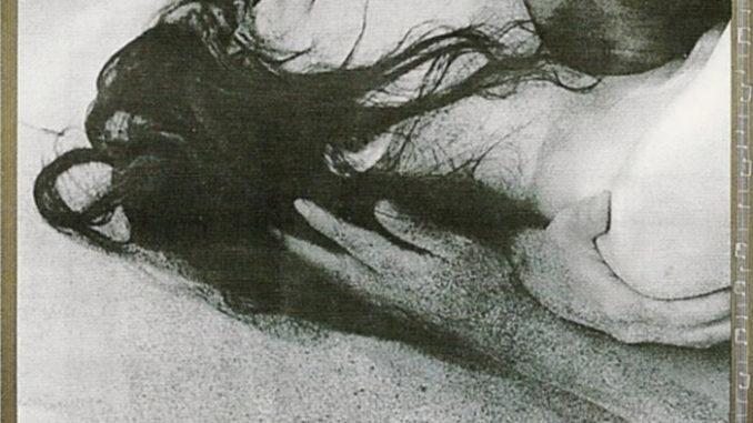 映画レビュー『砂の女』