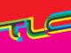 """音楽レビュー TLC """"TLC""""(★★★☆☆ 星3つ)"""