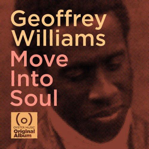 move-into-soul-2015
