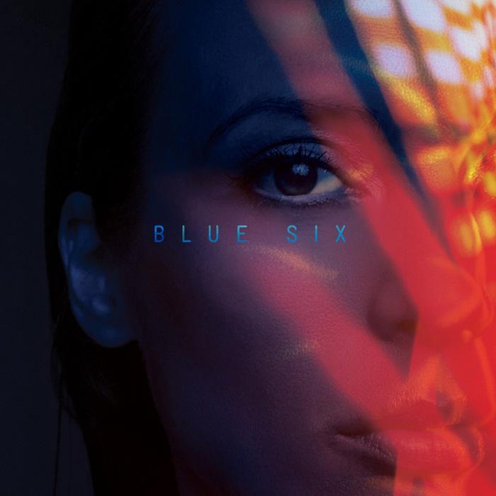 """音楽レビュー Blue Six """"Signs & Wonders"""""""
