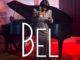 """音楽レビュー Patti LaBelle """"Bel Hommage"""""""