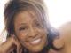 音楽レビュー Whitney Houston