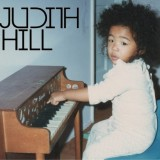 """Judith Hill """"Back In Time"""""""