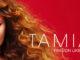 音楽レビュー Tamia