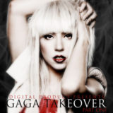 lady_gaga_takeover