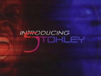 音楽レビュー Stokley
