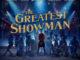 音楽レビュー The Greatest Showman OST