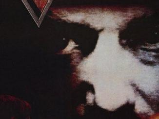 映画レビュー 1984 (Nineteen Eighty-Four)