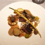 ASAHINA Gastronome